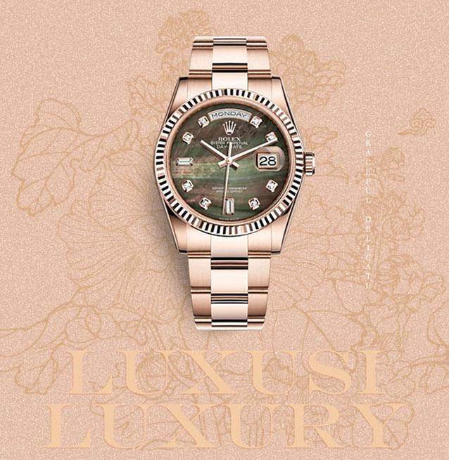 Cartier price Pasha C de Cartier watch 35 mm, steel men